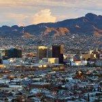 Power Finance Texas - El Paso