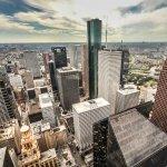 Power Finance Texas - Houston