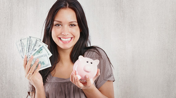 Power Finance Texas Personal Loans