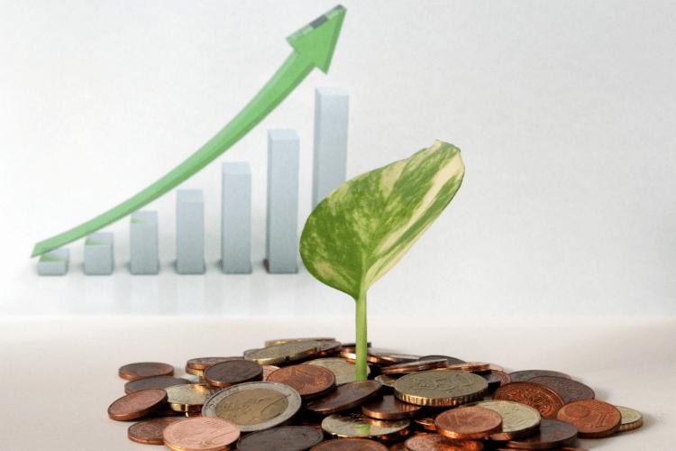 advantages of short term loans