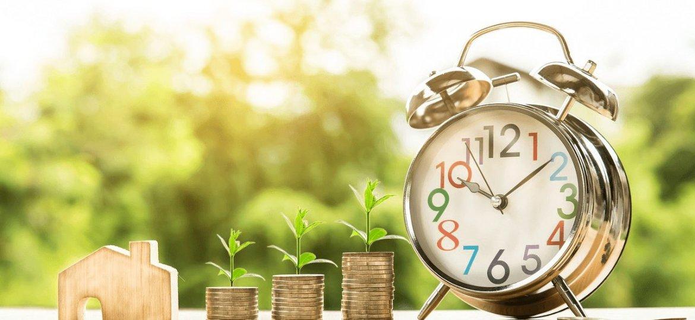 personal-loan-basics