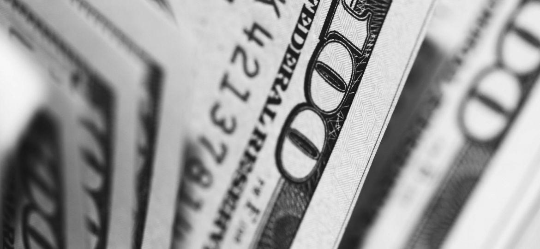 cash closeup cash loans compared