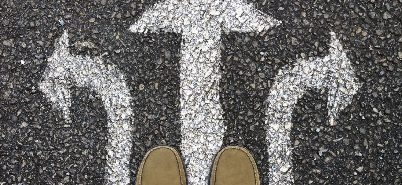 needs vs wants financial literacy