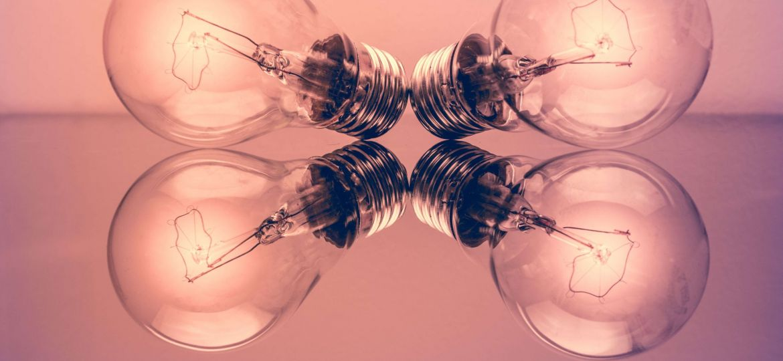 pft-saveonelectricity (1)
