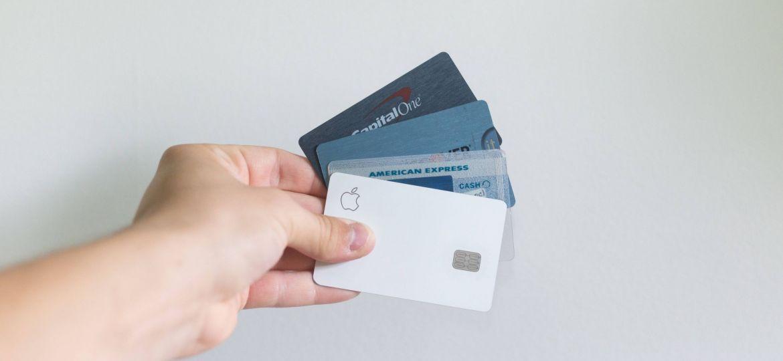 pft-historyofcreditcards (1)