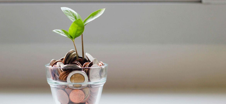 savings-accounts-types