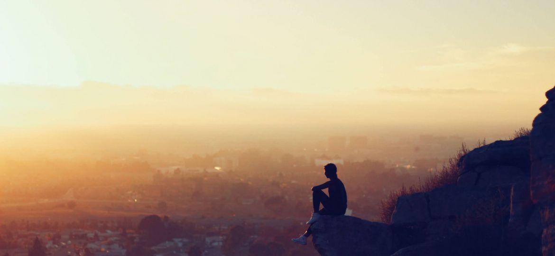 survive-financially-after-divorce