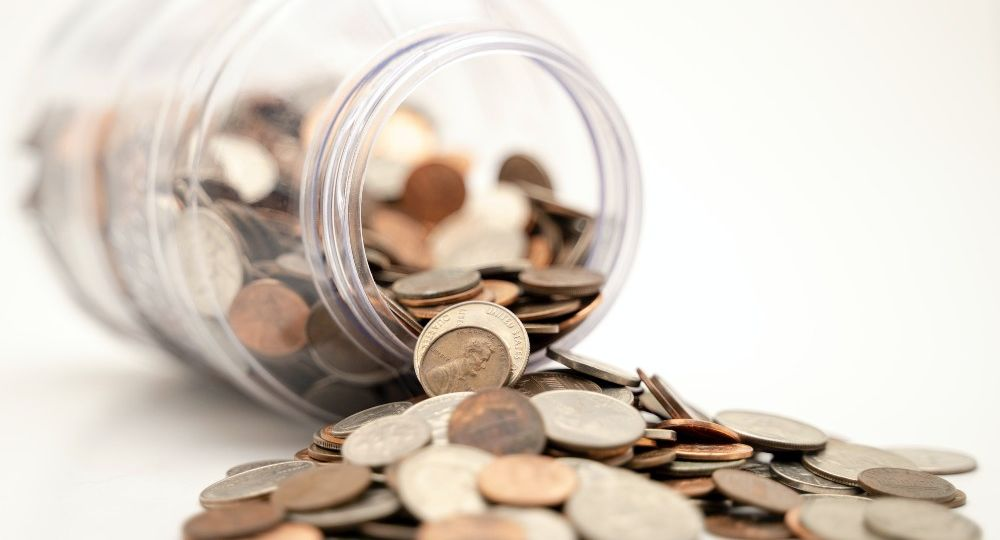 Building a starter emergency fund