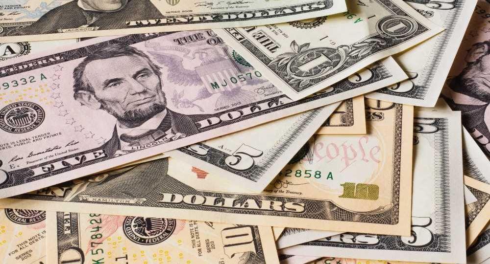 Debt Management Strategies To Start Today