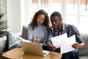 Applying for urgent loans for bad credit