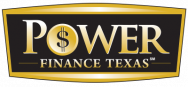 Power Finance Texas